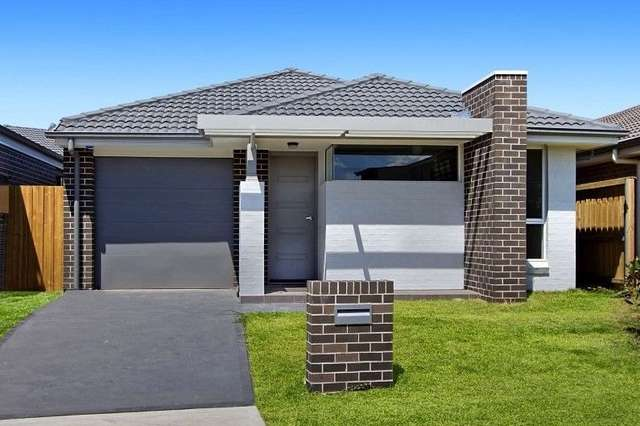 7 Govetts Street, The Ponds NSW 2769