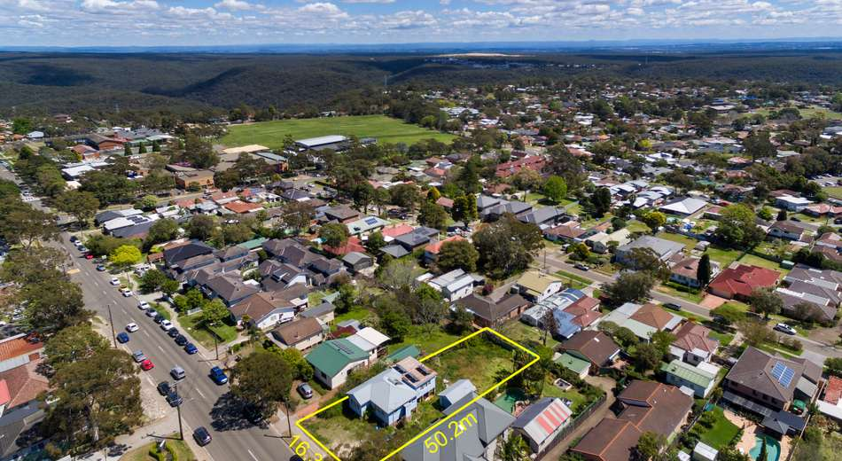 11 Waratah Road, Engadine NSW 2233