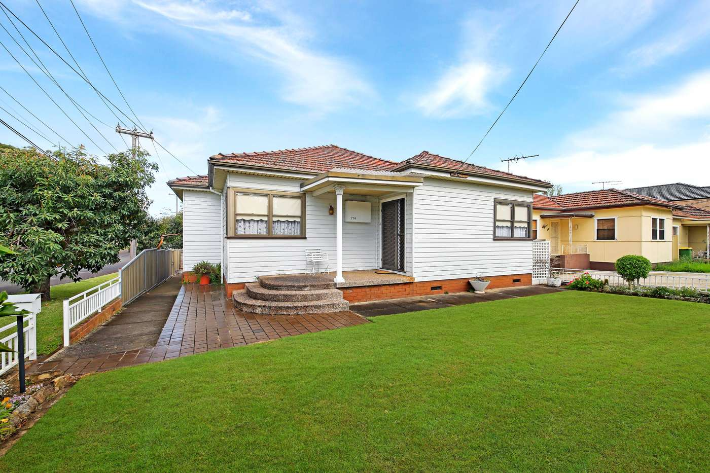 Main view of Homely house listing, 174 Cooper Road, Yagoona, NSW 2199
