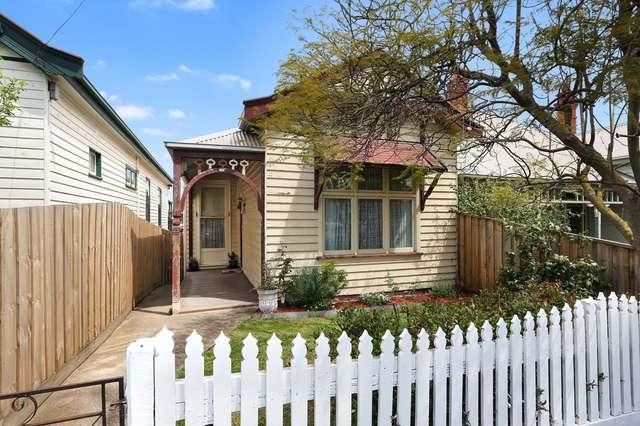 22 Mckillop Street, Geelong VIC 3220