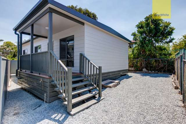 61a Karri Avenue, Logan Central QLD 4114