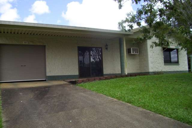 10 Boulter Close, Innisfail QLD 4860