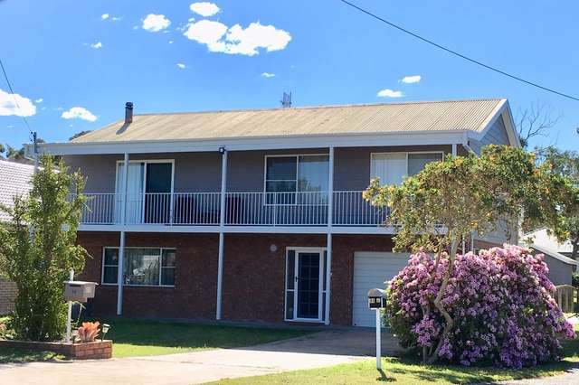 86 King George Street, Callala Beach NSW 2540