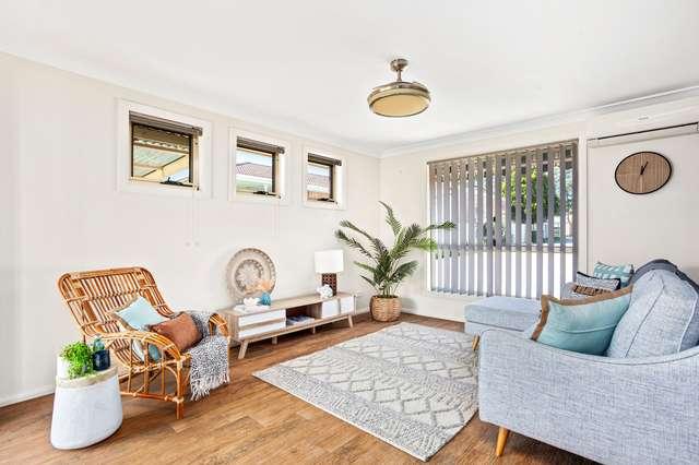 2/51 Theodore Street, Oak Flats NSW 2529