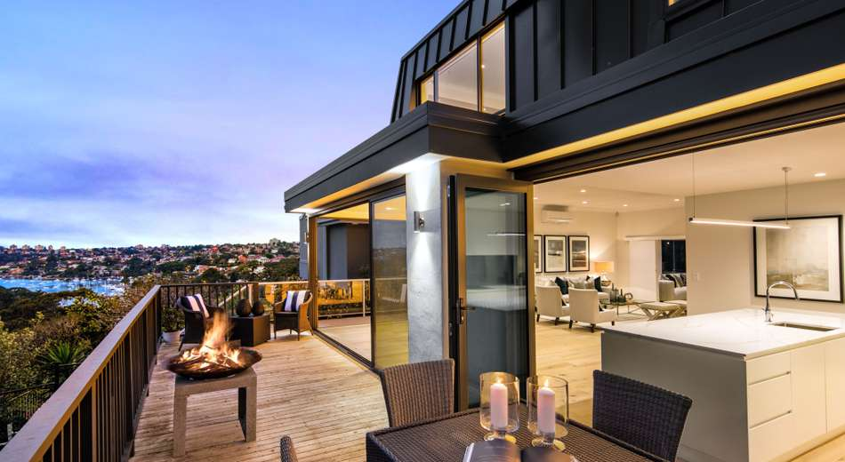 41A The Boulevarde, Cammeray NSW 2062
