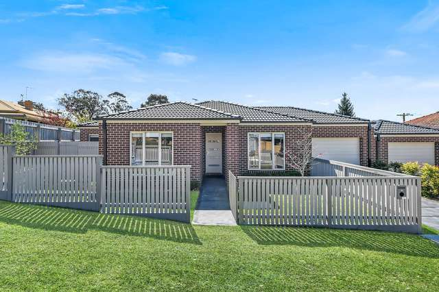 2A Drury Street, Beaconsfield VIC 3807