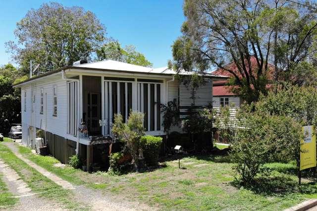 20 Gibbon Street, East Ipswich QLD 4305