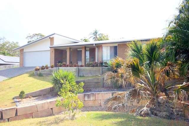 32-34 Gloria Street, Cornubia QLD 4130