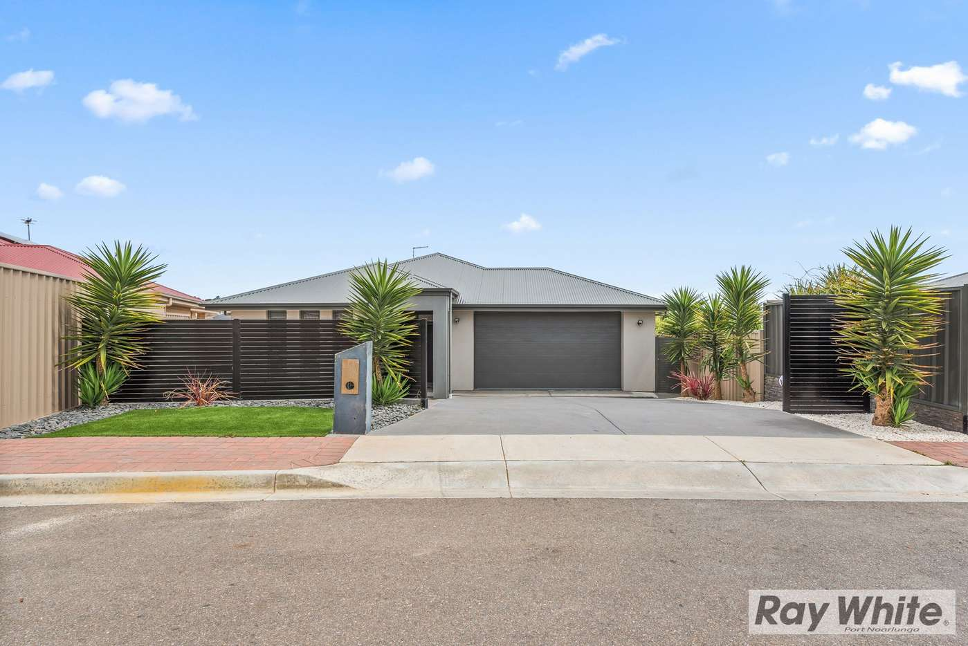 Main view of Homely house listing, 4 Robe Court, Seaford Rise, SA 5169