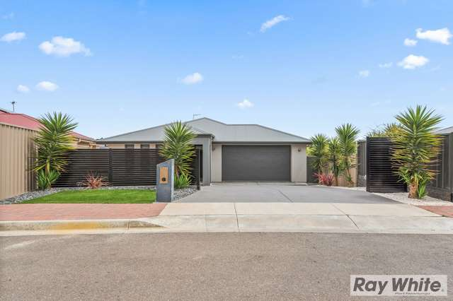 4 Robe Court, Seaford Rise SA 5169