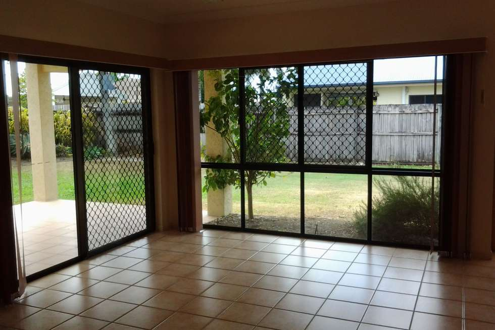 Second view of Homely house listing, 21 Birdwing Street, Port Douglas QLD 4877