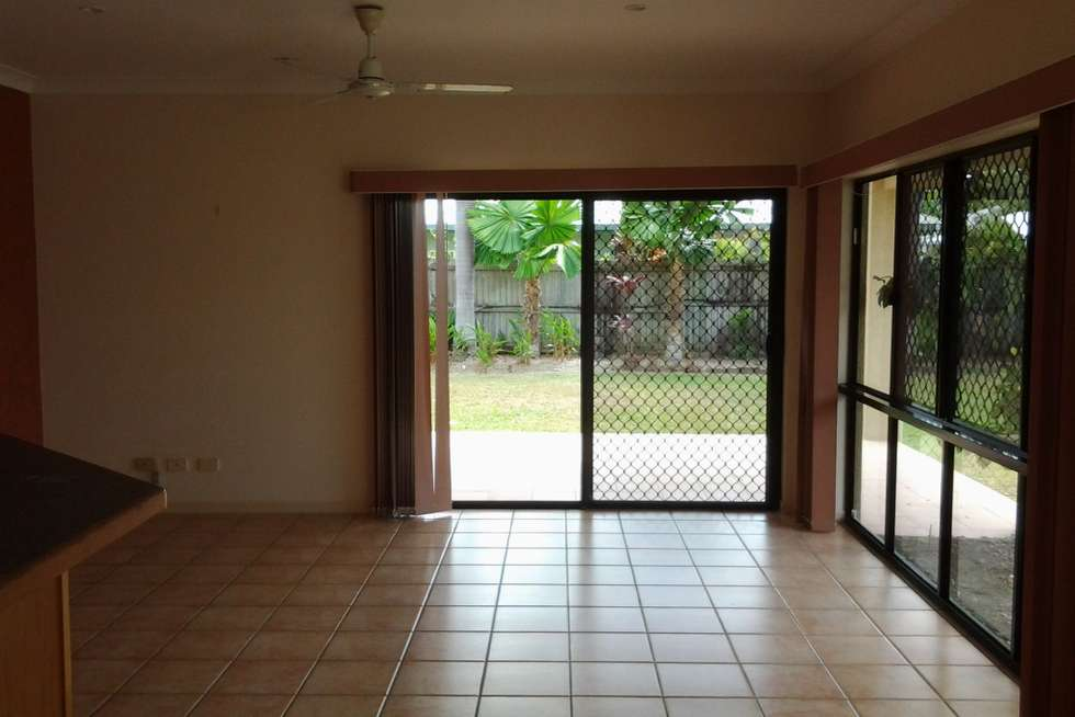 Third view of Homely house listing, 21 Birdwing Street, Port Douglas QLD 4877