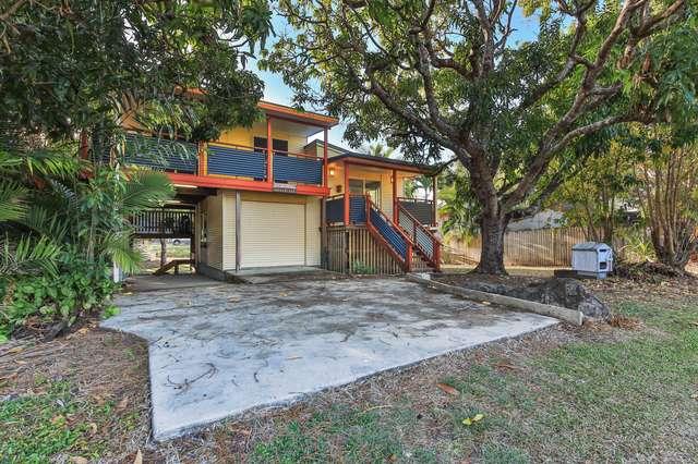14 Maeva Street, Jubilee Pocket QLD 4802