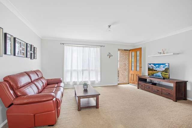 3/189 Tongarra Road, Albion Park NSW 2527