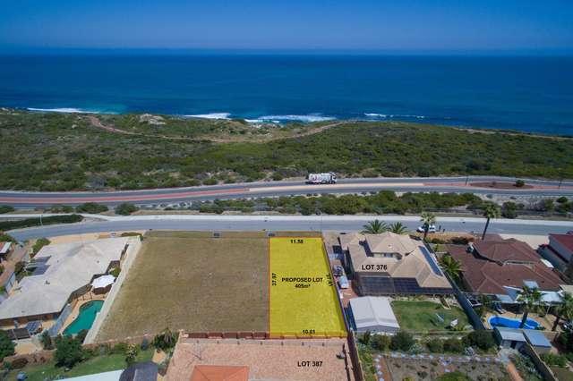 20 Gloriana View, Ocean Reef WA 6027
