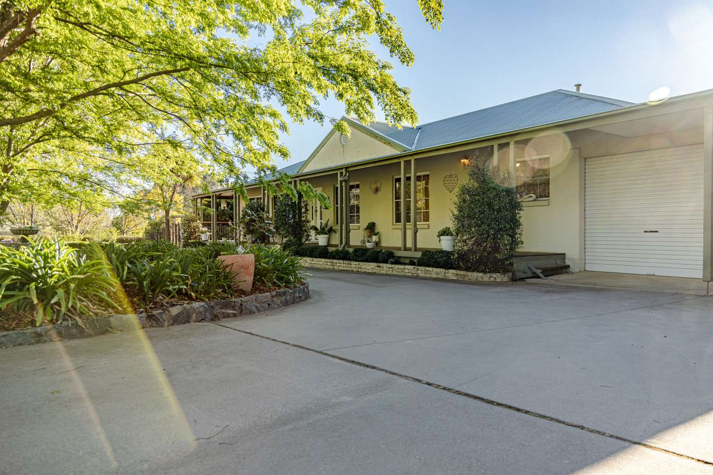 Main view of Homely house listing, 15 West Street, Murrumbateman, NSW 2582