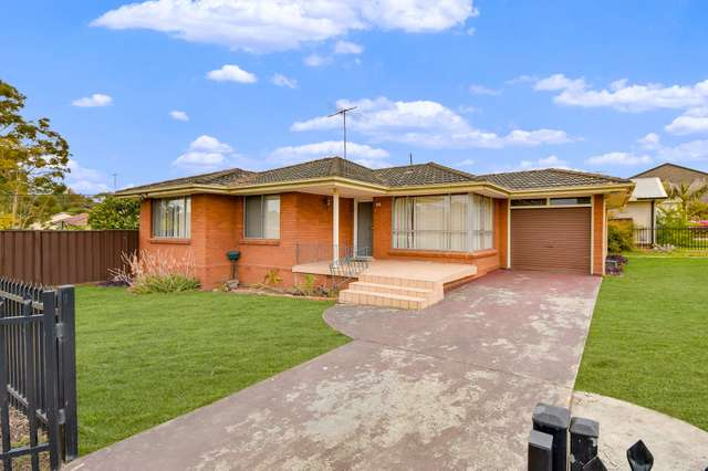 98 O'Sullivan Road, Leumeah NSW 2560