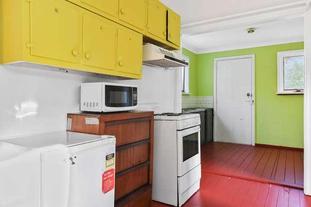 134 Burdett Street, Wahroonga NSW 2076