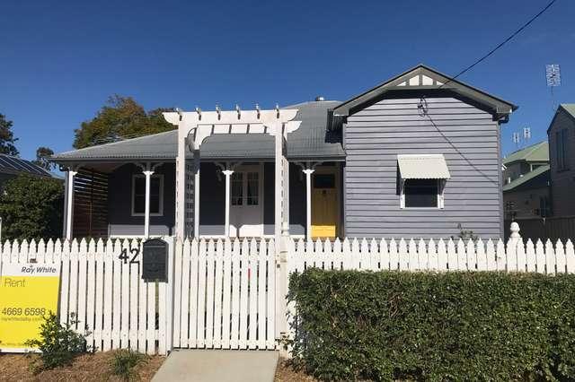 42 Bunya Street, Dalby QLD 4405