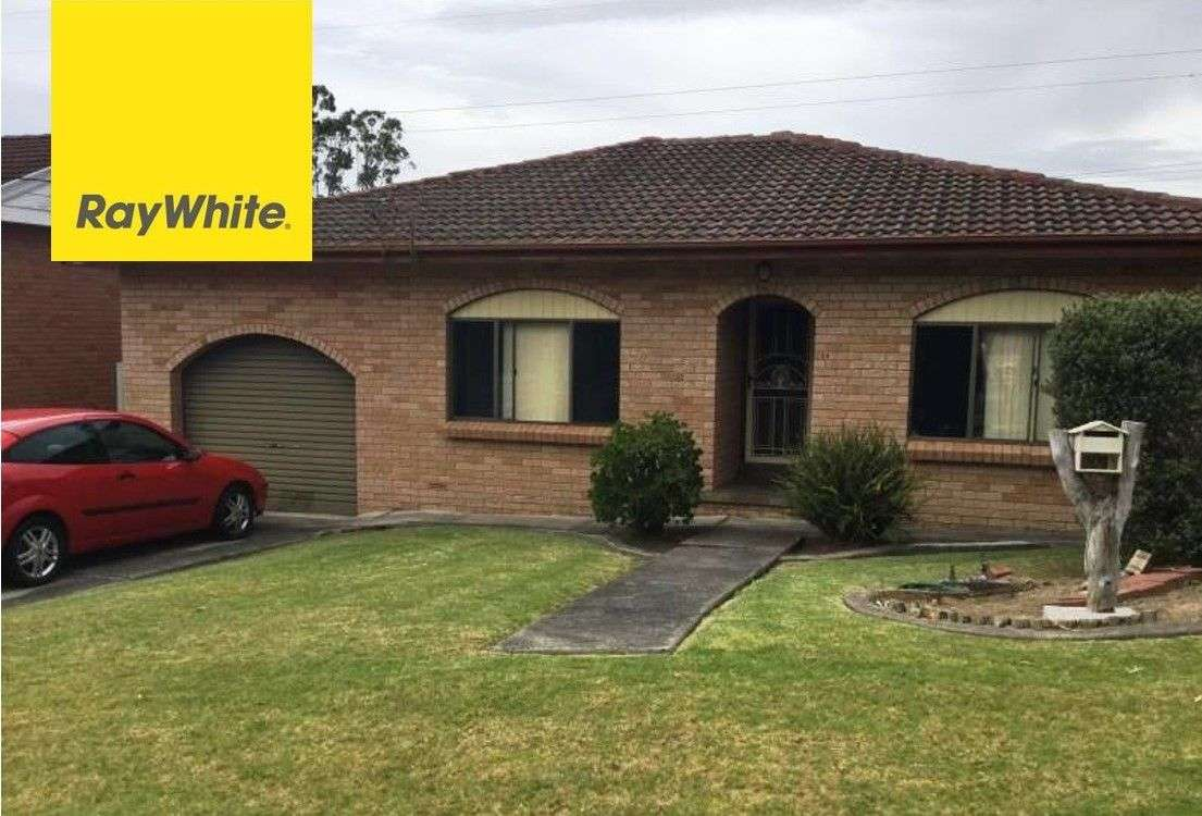 Main view of Homely house listing, 29 Gerard Avenue, Farmborough Heights, NSW 2526