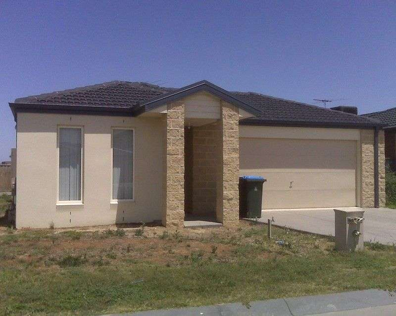 Main view of Homely house listing, 1 Bluestone Court, Point Cook, VIC 3030