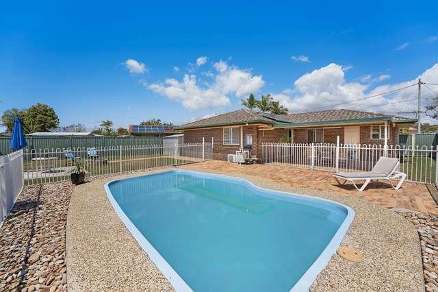 4 Solomon Court, Kippa-ring QLD 4021