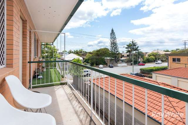 7/6 Childs Street, Clayfield QLD 4011