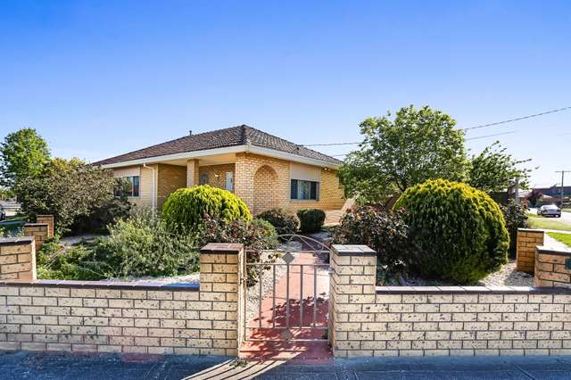 1 Lynette Crescent, Lalor VIC 3075