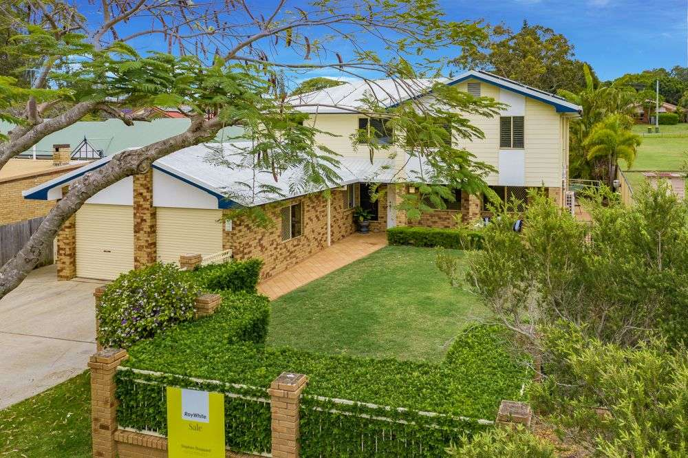 Main view of Homely house listing, 20-22 Chermside Street, Wellington Point, QLD 4160