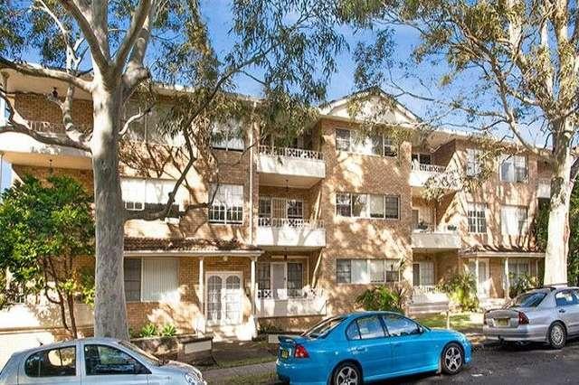 7/1-3 Hamilton Street, Allawah NSW 2218