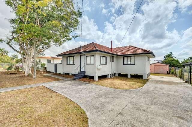 25 Skylark Street, Inala QLD 4077