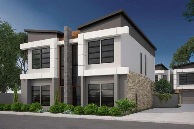 38 George Street, Paradise SA 5075