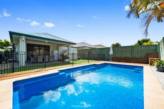 24 Gibbs Street, North Lakes QLD 4509