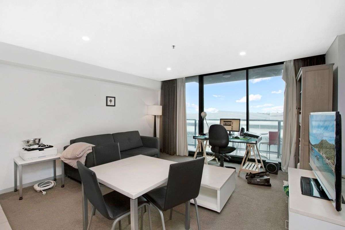 Main view of Homely apartment listing, 704/104 North Terrace, Adelaide, SA 5000