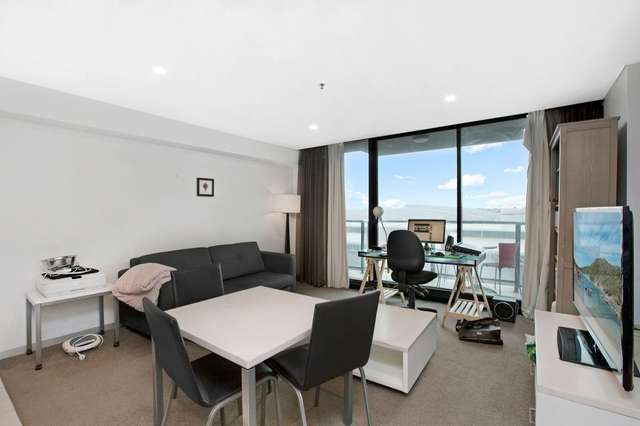704/104 North Terrace, Adelaide SA 5000