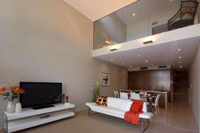 31A Hallett Street, Adelaide SA 5000