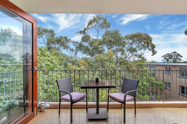 13/280 Pacific Highway, Greenwich NSW 2065