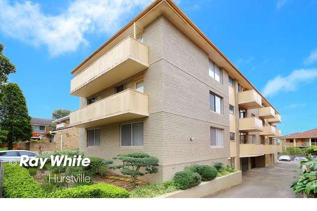 5/42 The Avenue, Hurstville NSW 2220