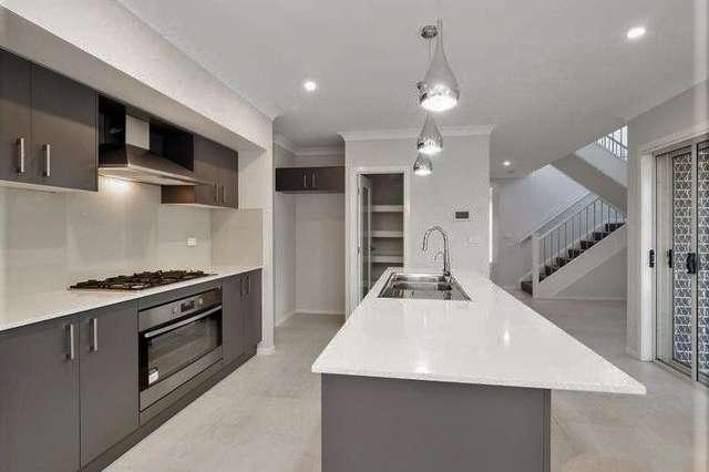 15 Trippe Street, Riverstone NSW 2765
