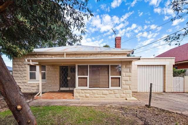 48 Frobisher Avenue, Flinders Park SA 5025