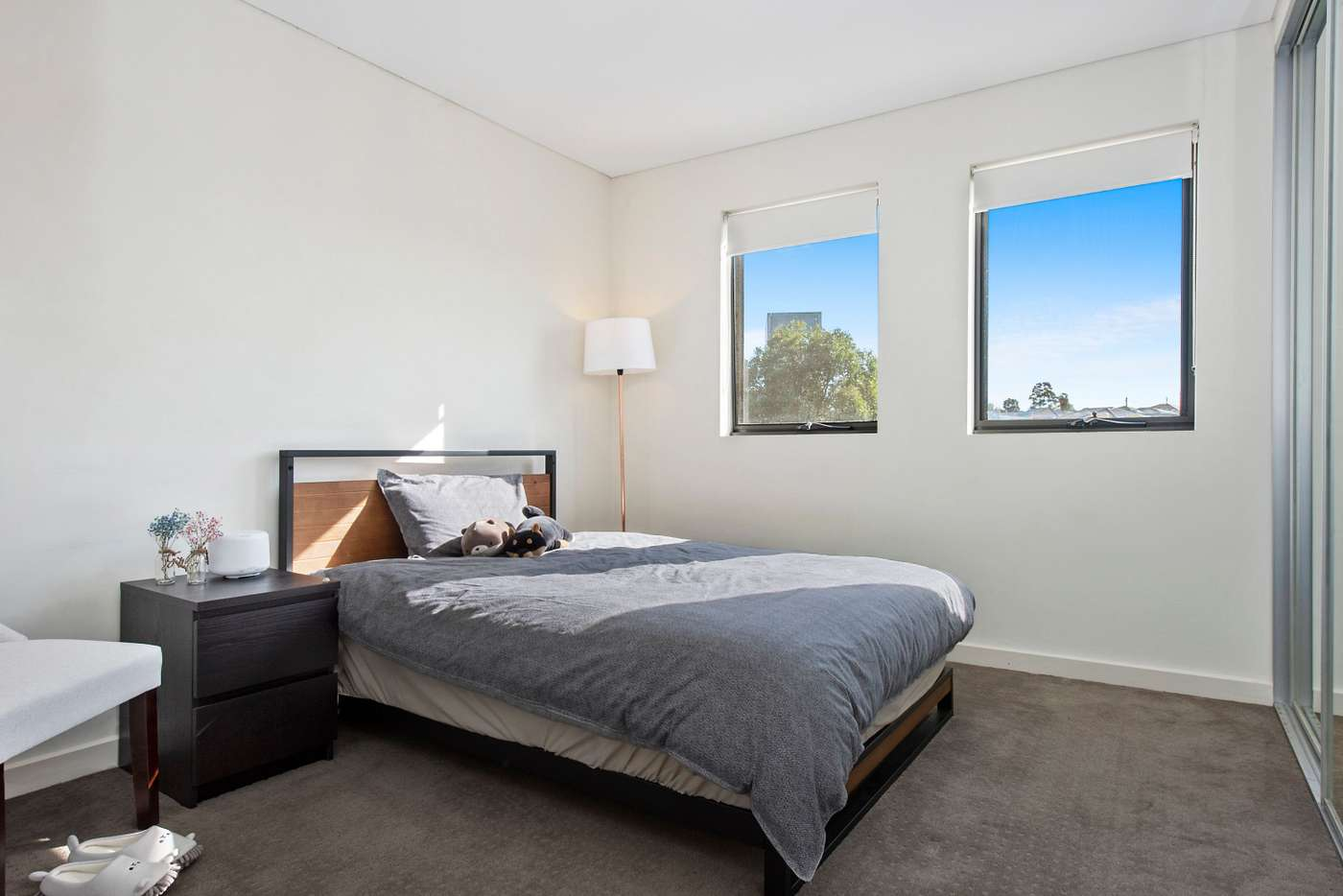 Fifth view of Homely townhouse listing, 24/2 McCausland Place, Kellyville NSW 2155