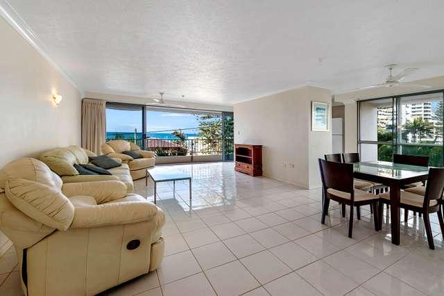 6 Aubrey Street, Surfers Paradise QLD 4217