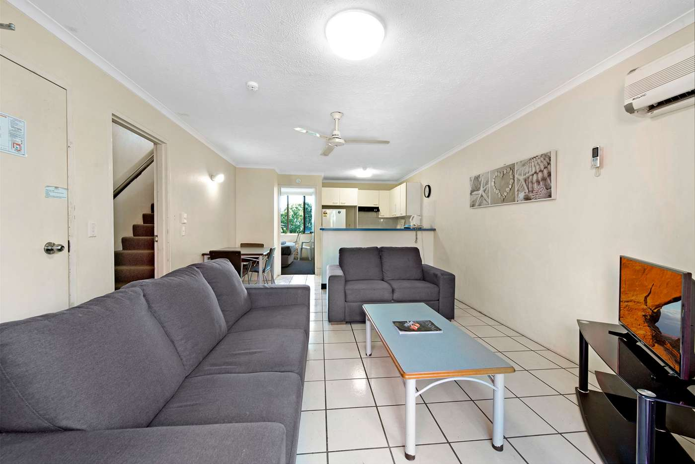 Main view of Homely apartment listing, 38 Enderley Avenue, Surfers Paradise, QLD 4217
