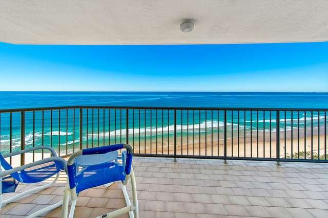 80 The Esplanade, Surfers Paradise QLD 4217