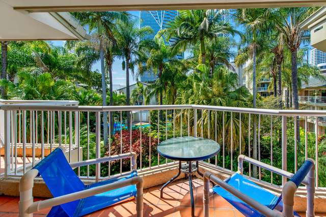 23 Wharf Road, Surfers Paradise QLD 4217