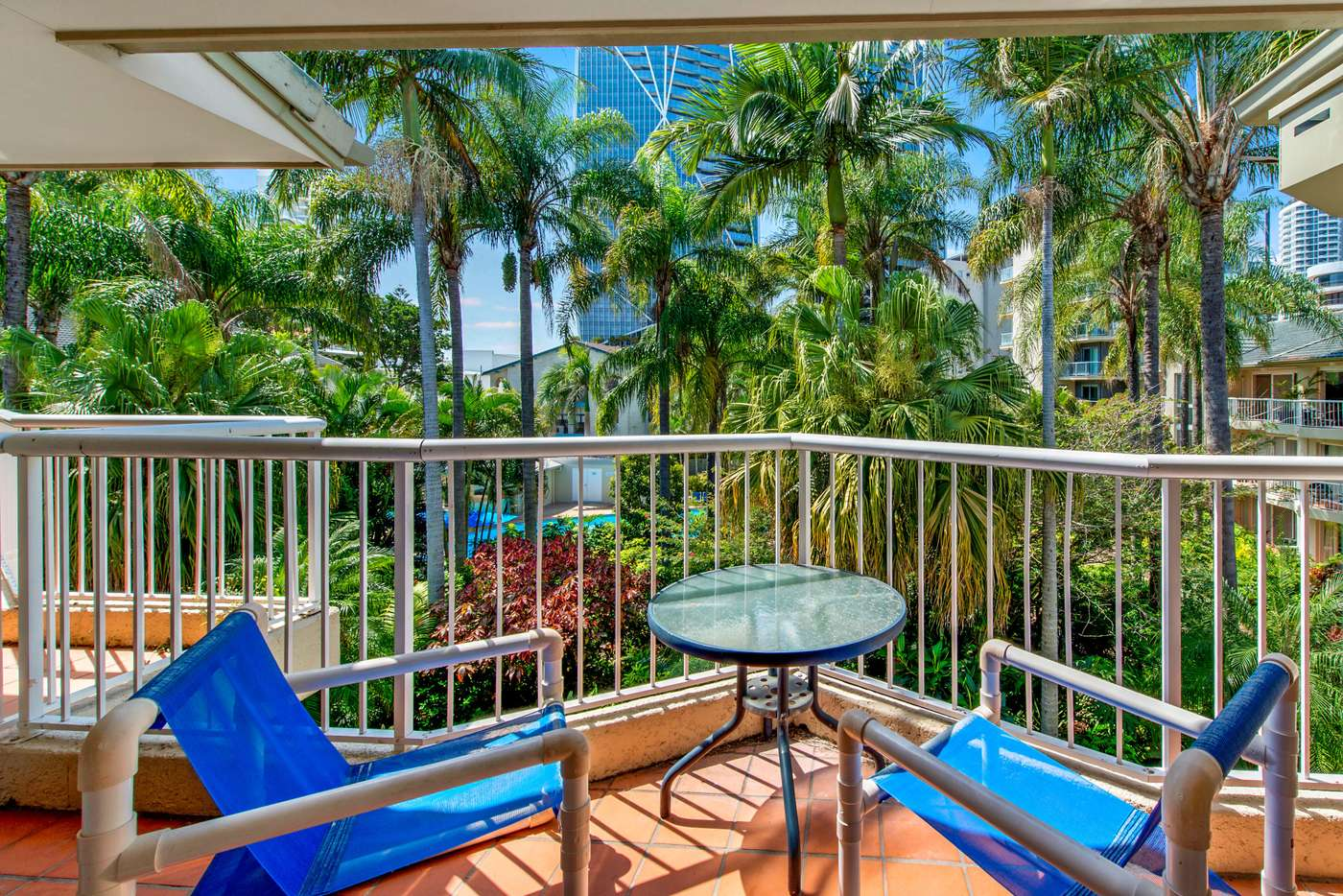 Main view of Homely apartment listing, 23 Wharf Road, Surfers Paradise QLD 4217