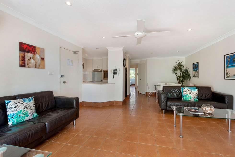 Fourth view of Homely apartment listing, 23 Wharf Road, Surfers Paradise QLD 4217