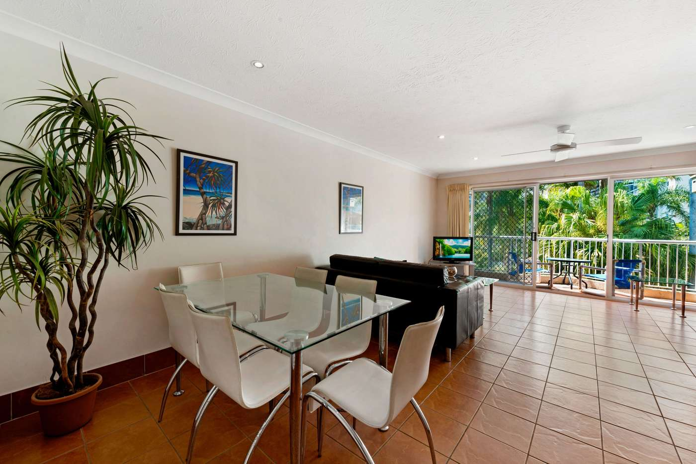 Sixth view of Homely apartment listing, 23 Wharf Road, Surfers Paradise QLD 4217