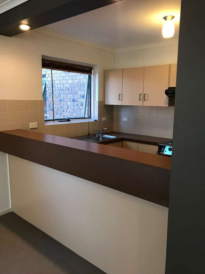 Main view of Homely unit listing, 14/388 Carrington Street, Adelaide, SA 5000