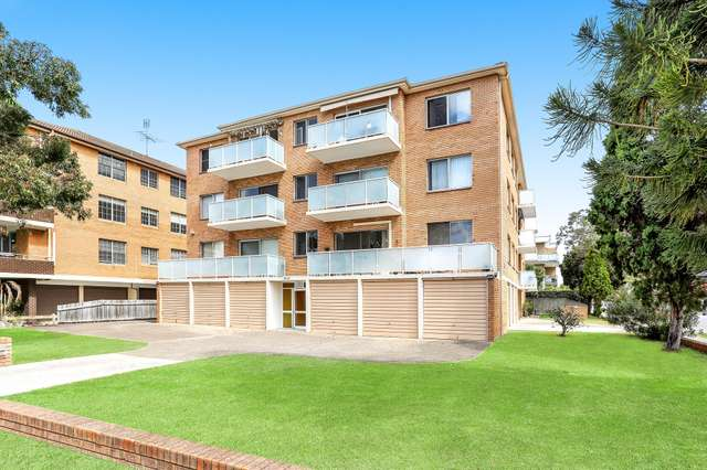 4/16-18 Sellwood Street, Brighton-le-sands NSW 2216